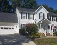 3111 Timberwolf Avenue, High Point image