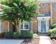 2819 Cardiff Lane, West Chesapeake image