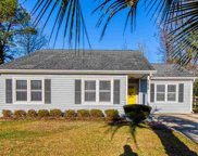 9634 Kings Grant Dr., Murrells Inlet image