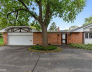 3 Grimsby On Oxford, Rolling Meadows image