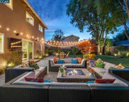7549 Interlachen Ave, San Ramon image