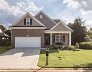 2 Ruby Lake Lane, Simpsonville image