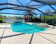 9912 Casabella Way, Bonita Springs image