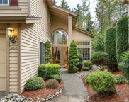 12819 NE 203RD Place, Bothell image
