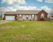 4465 McCormick Road, Mt Sterling image