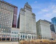310 S Michigan Avenue Unit #2800, Chicago image