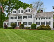 555 SPRING VALLEY RD, Harding Twp. image