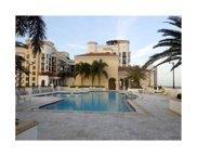 801 S Olive Avenue Unit #1421, West Palm Beach image