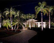 2917 Sw 26th  Street, Cape Coral image