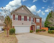 116 Shea Court, Simpsonville image