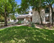 1504 Wilson Heights Dr, Austin image