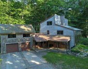 10400 E Youker Drive, Suttons Bay image