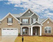 235 Scotts Bluff Drive, Simpsonville image