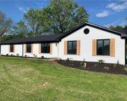1122 N County Road 425  E, Avon image