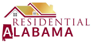 Residential Alabama