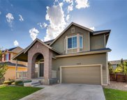 10219 Richfield Street, Commerce City image