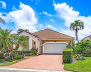 12780 Oak Knoll Drive, Palm Beach Gardens image