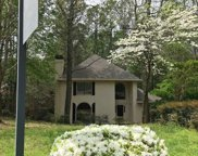 8740 Mount S, Johns Creek image