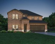 10340 Lakemont Drive, Fort Worth image