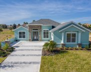 13 Eagleview Drive, Palm Coast image