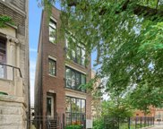2455 West Walton Street Unit 1, Chicago image