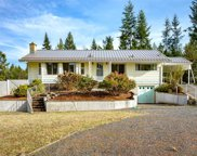 421 Boorman  Rd, Qualicum Beach image