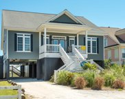2103 Point Street, Edisto Beach image
