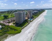 603 Longboat Club Road Unit 702N, Longboat Key image