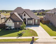 1004 Merion Drive, Fort Worth image