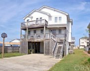 1303 S Memorial Boulevard, Kill Devil Hills image