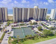 26800 Perdido Beach Blvd Unit 714-P6, Orange Beach image
