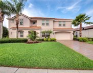 1115 Bella Vista Circle, Longwood image