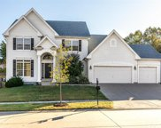 530 Eagle Manor, Chesterfield image