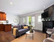 1137 Barclay Street Unit 2, Vancouver image