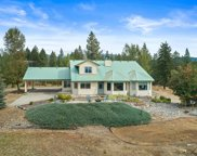 216 W Diamond Heights Rd, Oldtown image