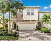 10827 Alvara Way, Bonita Springs image