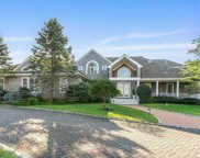 31 Ocean Ave, Quogue image