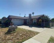 13603     Barlin Avenue, Downey image