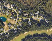 222 Wood Cut Ct., Murrells Inlet image