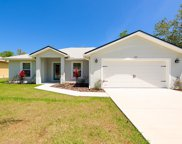 2313 Silver Palm Drive, Edgewater image