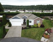 15511 148th St Ct E, Orting image