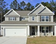295 Star Lake Dr., Murrells Inlet image