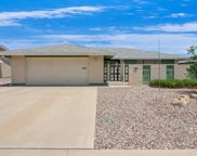 10517 W Desert Forest Circle, Sun City image