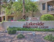 17031 E El Lago Boulevard Unit #1128, Fountain Hills image