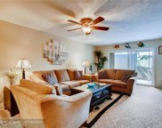 4629 Poinciana St Unit 312, Lauderdale By The Sea image