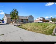 1034 Russel  Rd, Eagle Mountain image