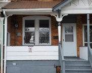 64  Heberton Avenue, Staten Island image