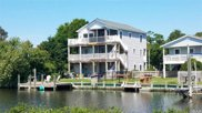 337 Soundview Drive, Kill Devil Hills image