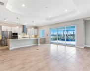 15164 Blue Bay Cir, Fort Myers image