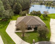 2395 MOON HARBOR WAY, Middleburg image